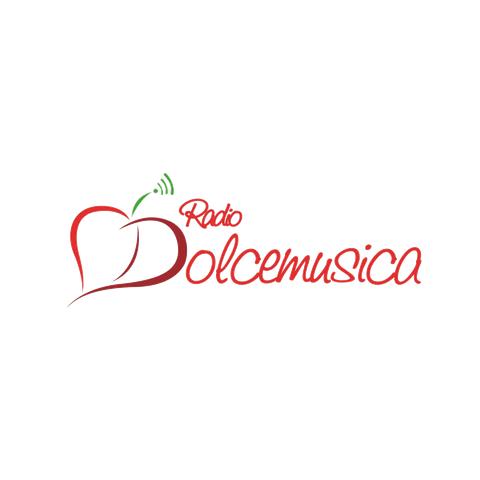 Radio DolceMusica