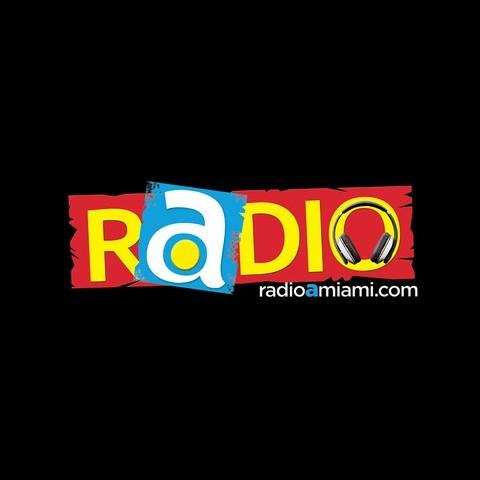 Radio A - Miami