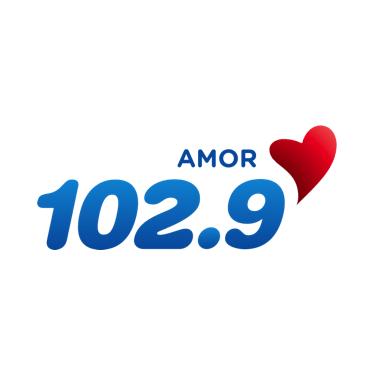 KLQV 102.9 Amor (US Only)
