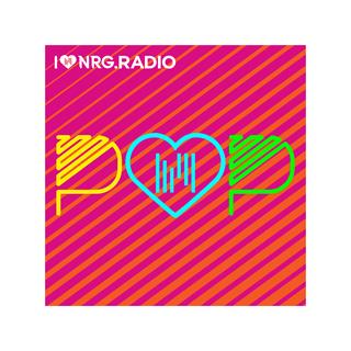 NRG Pop