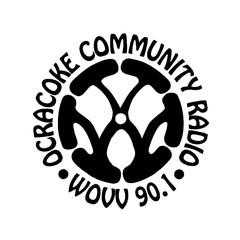 WOVV Ocracoke Community Radio 90.1 FM