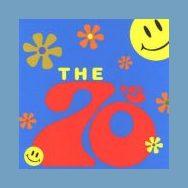 GotRadio - 70s