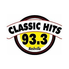 WQZQ 93.3 Classic Hits