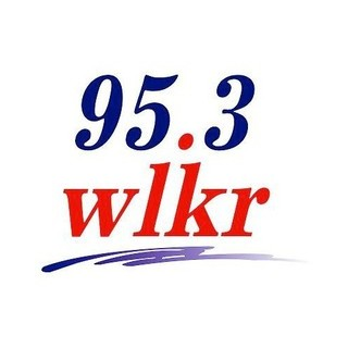 WLKR 95.3
