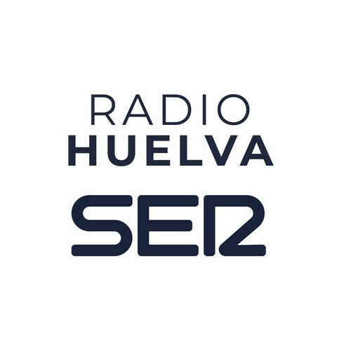 Cadena SER Huelva