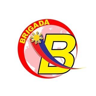 Brigada News Manila