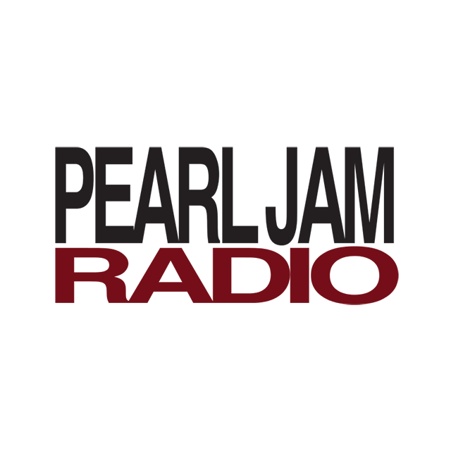 Ten Club Radio / Pearl Jam Radio