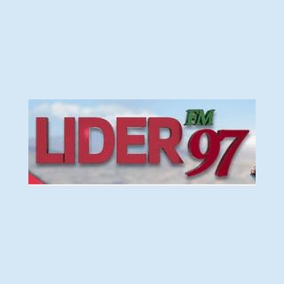 Radio Lider 97