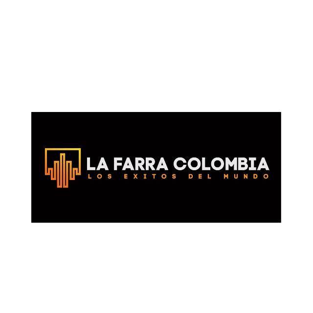 La Farra Colombia
