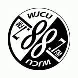 WJCU 88.7 FM