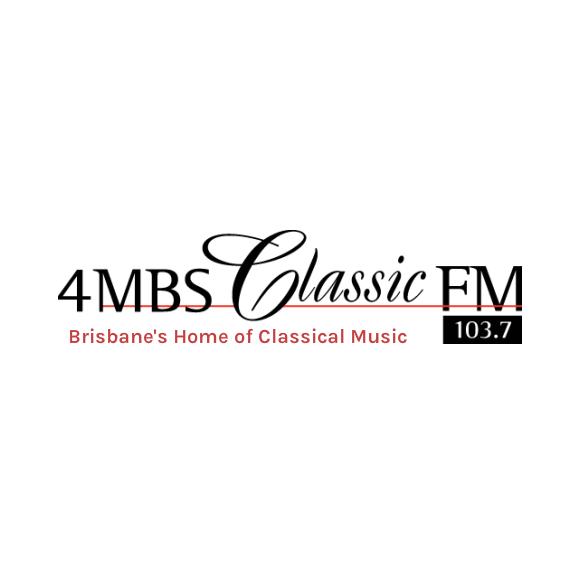 4MBS (Classic FM)