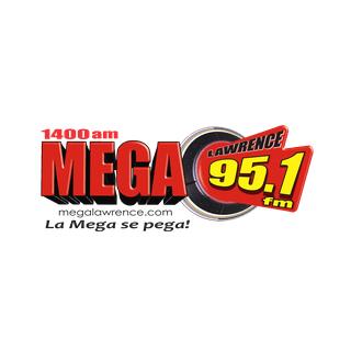 Mega 95.1 FM