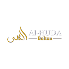 Al Huda Radio (اذاعة الهدى)