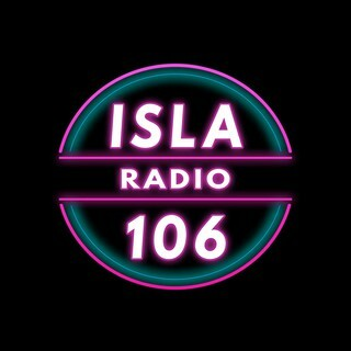 Isla 106 Radio