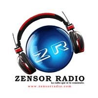Zensor Radio