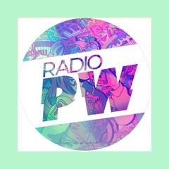 Radio PAWA