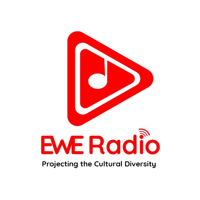 Ewe Radio