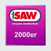 Radio SAW - 2000er