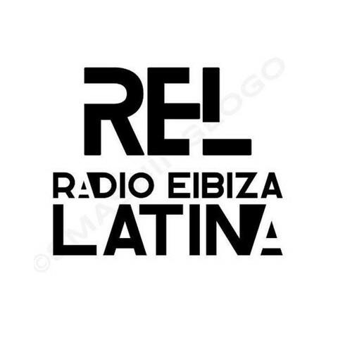 Eibiza Latina
