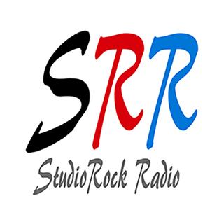 Studio Rock Radio