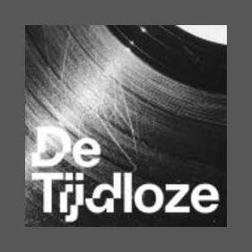 VRT Studio Brussel - De Tijdloze