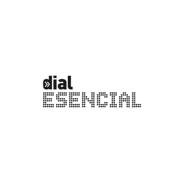 Dial Esencial