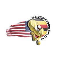 Radio Uganda Boston