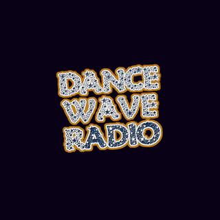 Dance Wave Radio