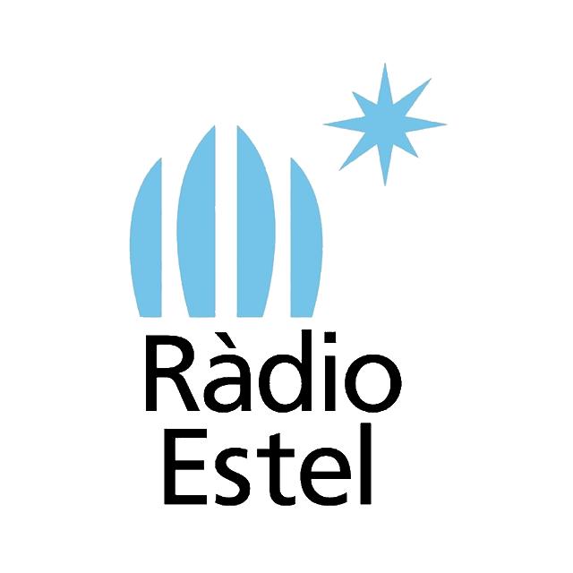 Ràdio Estel