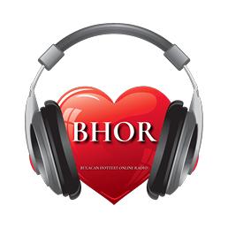 Bulacan Hottest Online Radio Philippines