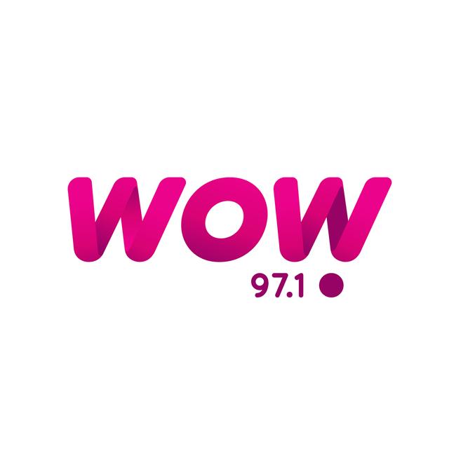 CHLX WOW 97.1 FM