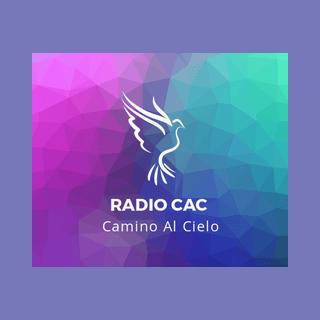 Radio Camino Al Cielo