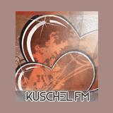 RMN Kuschel.fm