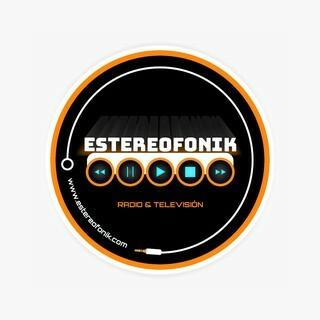 Estereofonik Radio y Television