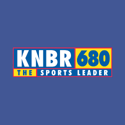 KNBR The Sports Leader 680 AM