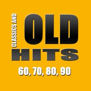 Old Hits - 60, 70, 80, 90