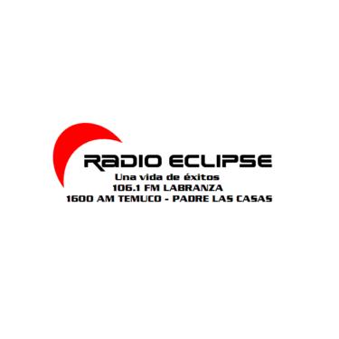 Radio Eclipse FM
