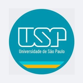 Rádio USP - São Paulo