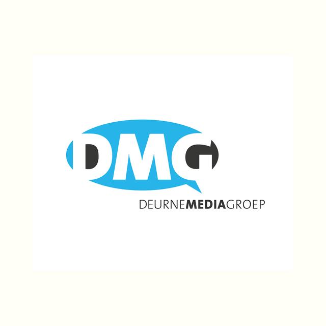DMG radio