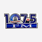 Radio Lagos