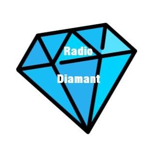 Radio Diamant