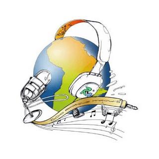 Radio Afrique Maquis