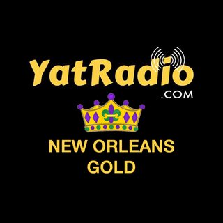 Yat Radio - New Orleans Oldies