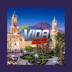 Radio Vida Arequipa