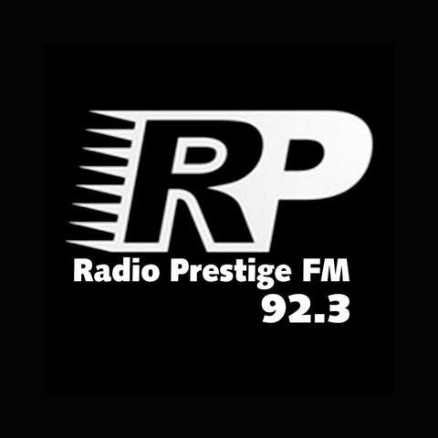 Radio Prestige 92.3 FM