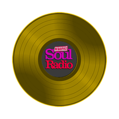 Soul Radio 103.1 FM