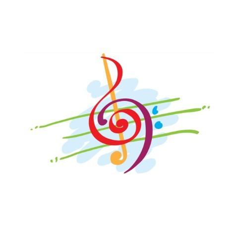 Beats Telugu Radio