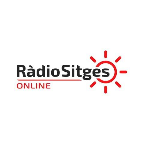 Radio Sitges