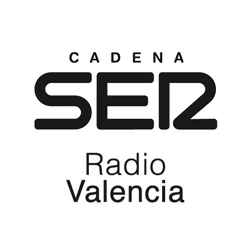 Cadena SER Radio Valencia