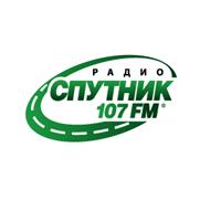 Radio Sputnik 107 FM
